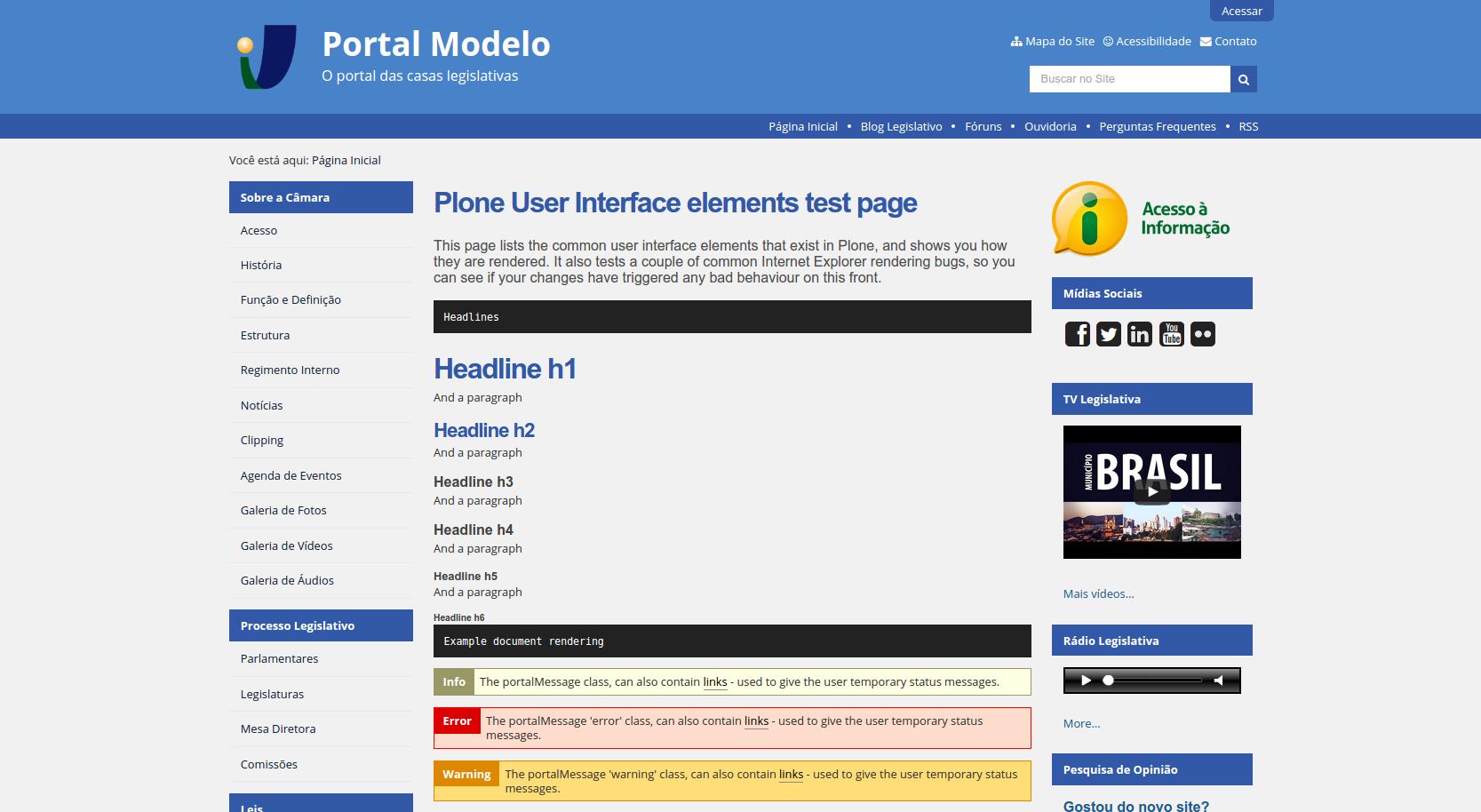 https://raw.githubusercontent.com/interlegis/interlegis.portalmodelo.theme/master/src/interlegis/portalmodelo/theme/themes/Interlegis/preview.png