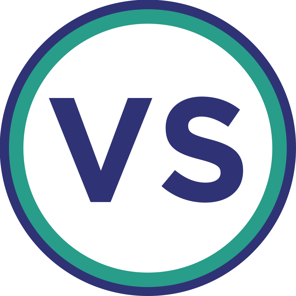 VSCode-ObjectScript