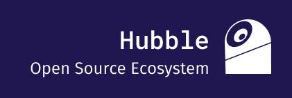 Hubble OSS Banner
