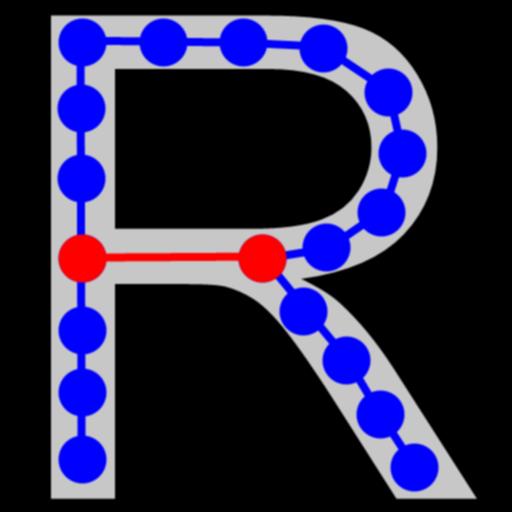 RTAB-Map logo