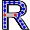 RTAB-Map Logo