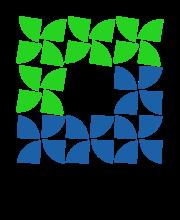 user-data-for-fraud-prevention logo