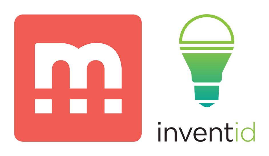 Main developing companies
