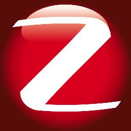 iobroker zigbee   Yarn