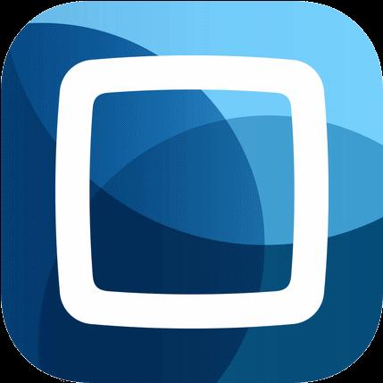ioBroker Adapter's List