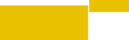 Sal Hack logo
