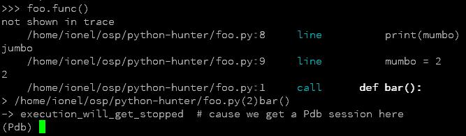 https://raw.githubusercontent.com/ionelmc/python-hunter/master/docs/tree-trace.png