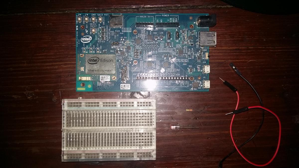 Edison-Hardware.jpg