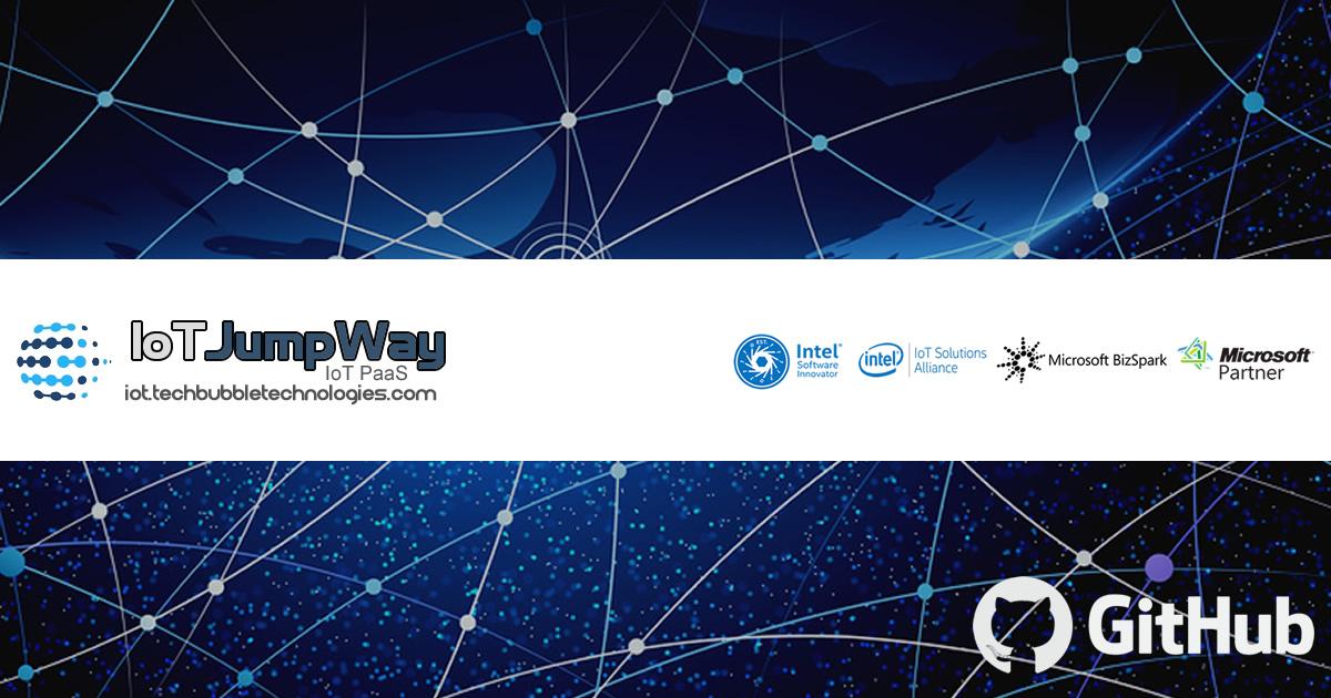 IoT-Jumpway.jpg