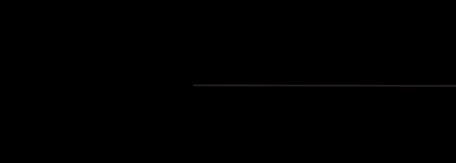 IOTA Foundation Logo