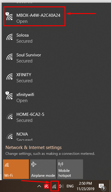 windows-wifi-scan