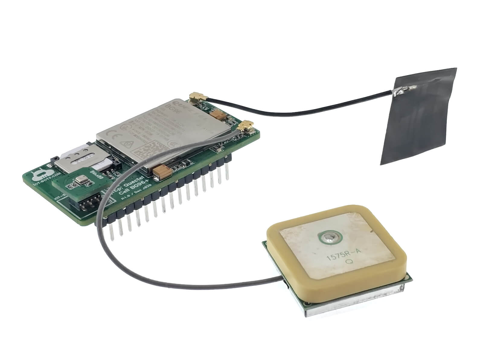 iotbotscom-qtop-cell-quectel-bg96-afc-qbox-iot-antennas