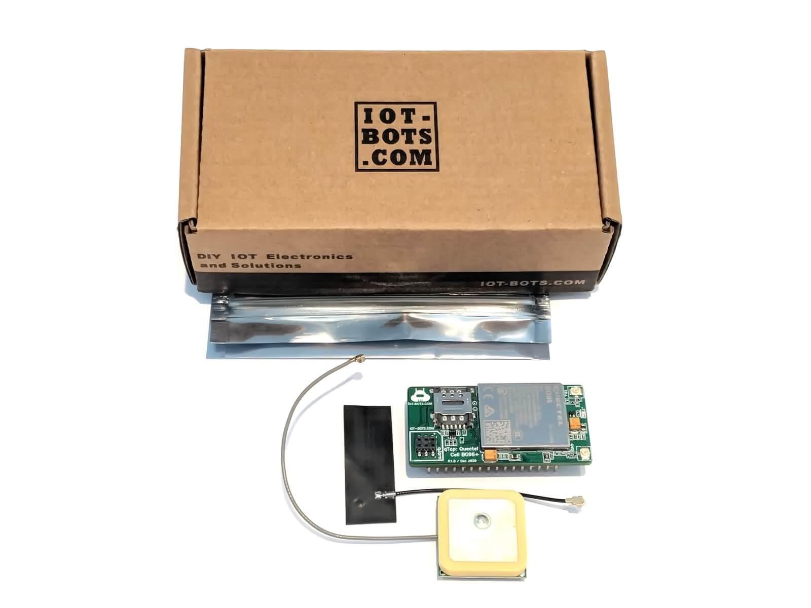 iotbotscom-qtop-cell-quectel-bg96-afc-packaging