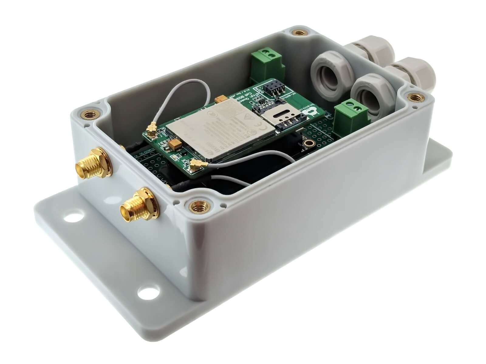 iotbotscom-qtop-cell-quectel-bg96-afc-qbox-kit