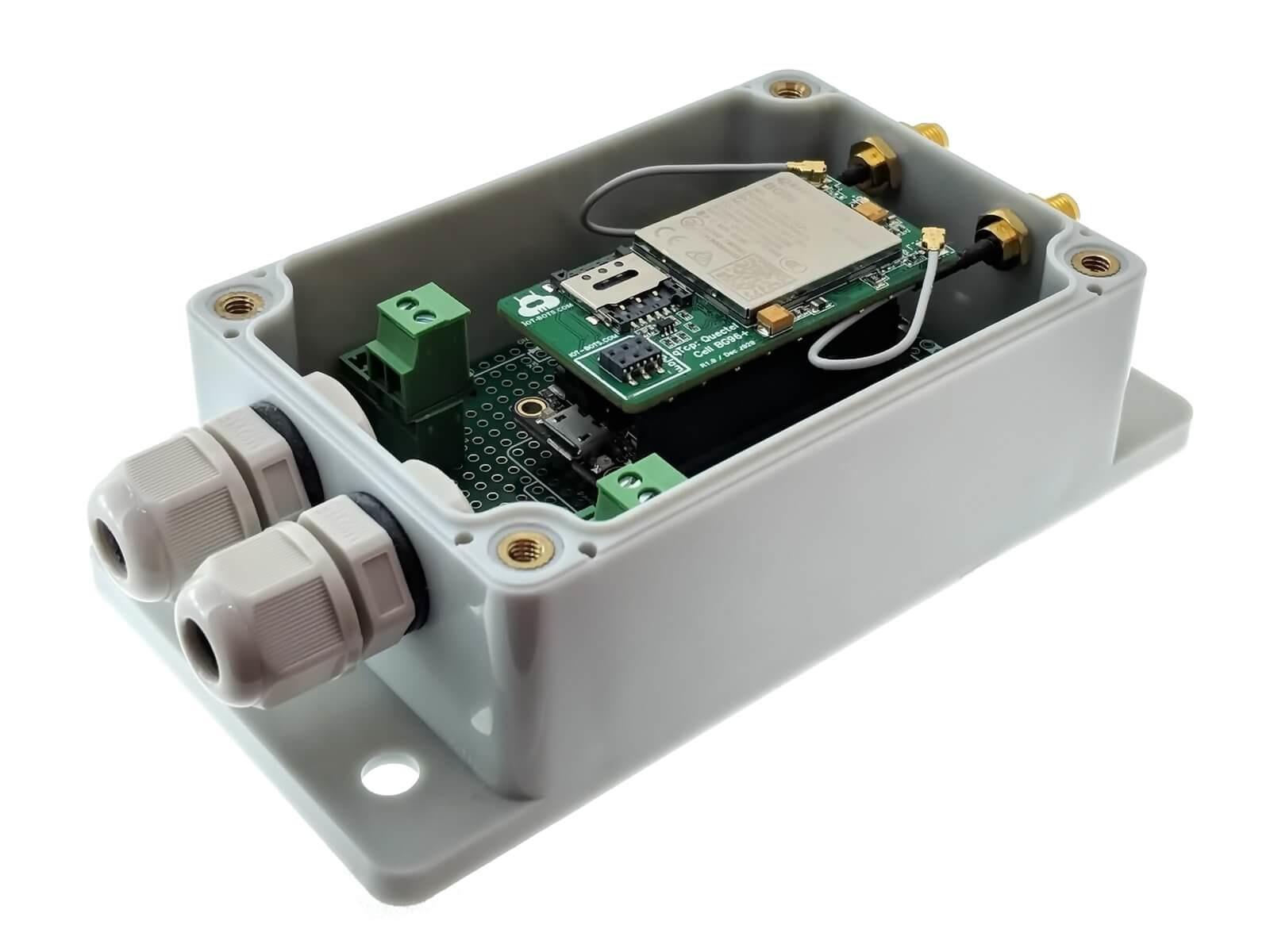 iotbotscom-qtop-cell-quectel-bg96-afc-qbox-iot-kit