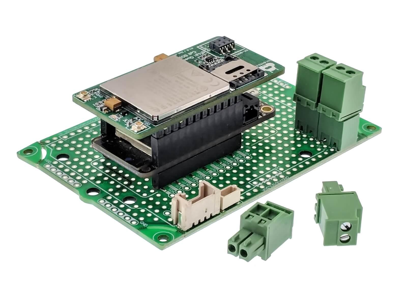 iotbotscom-qtop-cell-quectel-bg96-afc-qground-pcb-kit