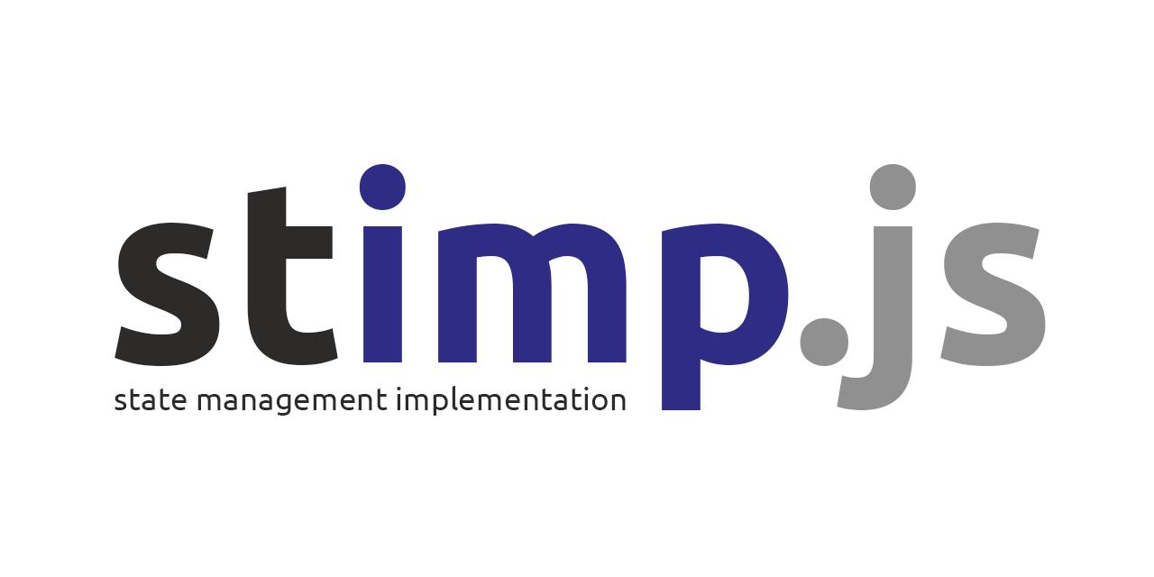 stimp.js logo