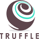 Truffle framework