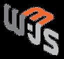 web3js