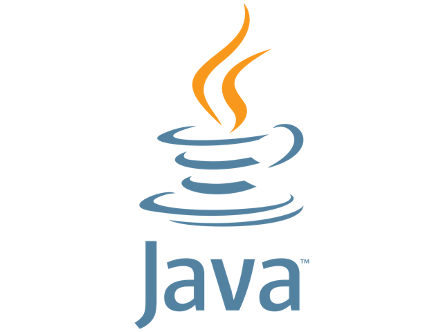 Comparing Java LTS Releases