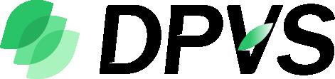 dpvs-logo.png