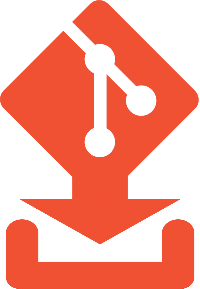 InstallModuleFromGit icon