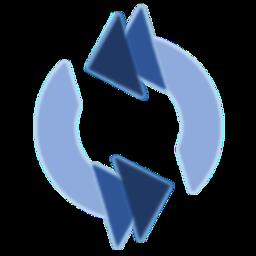 psaptgetupdate icon