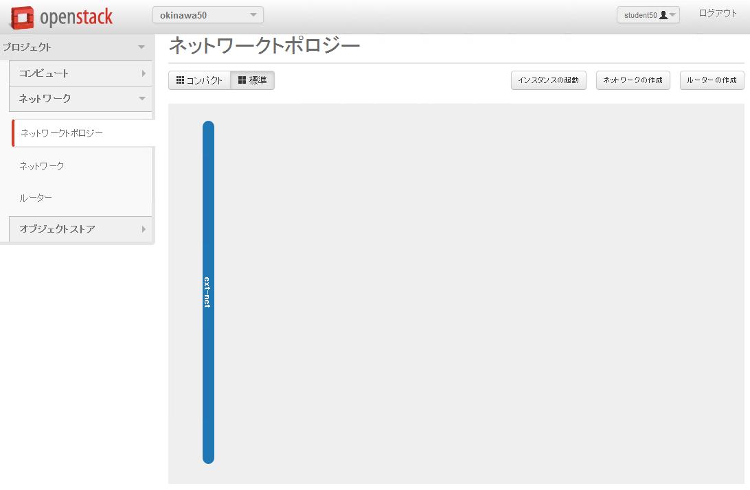https://raw.githubusercontent.com/irixjp/irixjp.github.io/master/20141212_okinawa/_assets/03_router_00.png