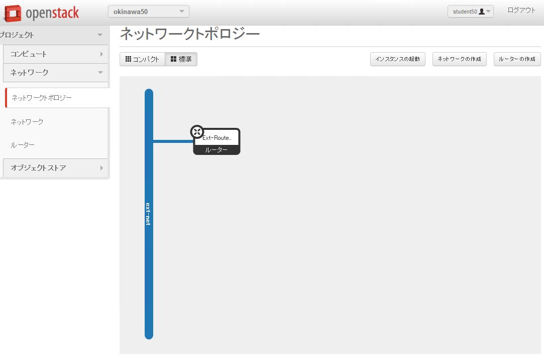 https://raw.githubusercontent.com/irixjp/irixjp.github.io/master/20141212_okinawa/_assets/03_router_05.png