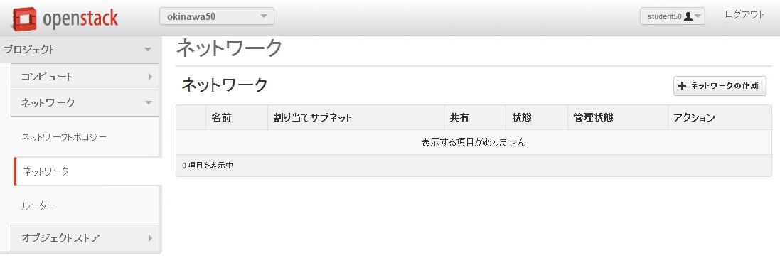 https://raw.githubusercontent.com/irixjp/irixjp.github.io/master/20141212_okinawa/_assets/04_network_01.png