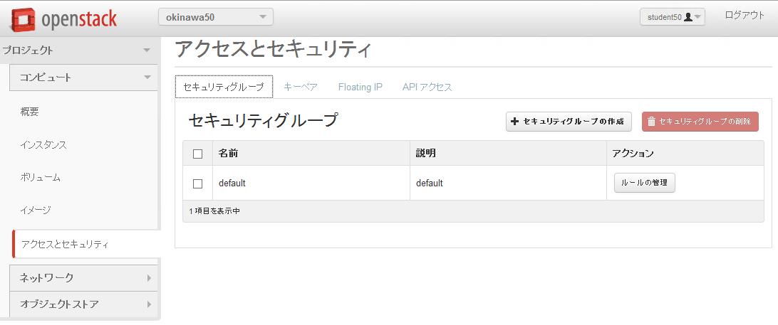 https://raw.githubusercontent.com/irixjp/irixjp.github.io/master/20141212_okinawa/_assets/06_secgroup_01.png