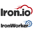 Iron.IronWorker icon