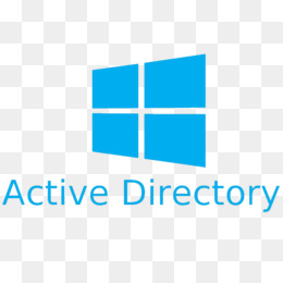 UniversalDashboard.ActiveDirectory icon