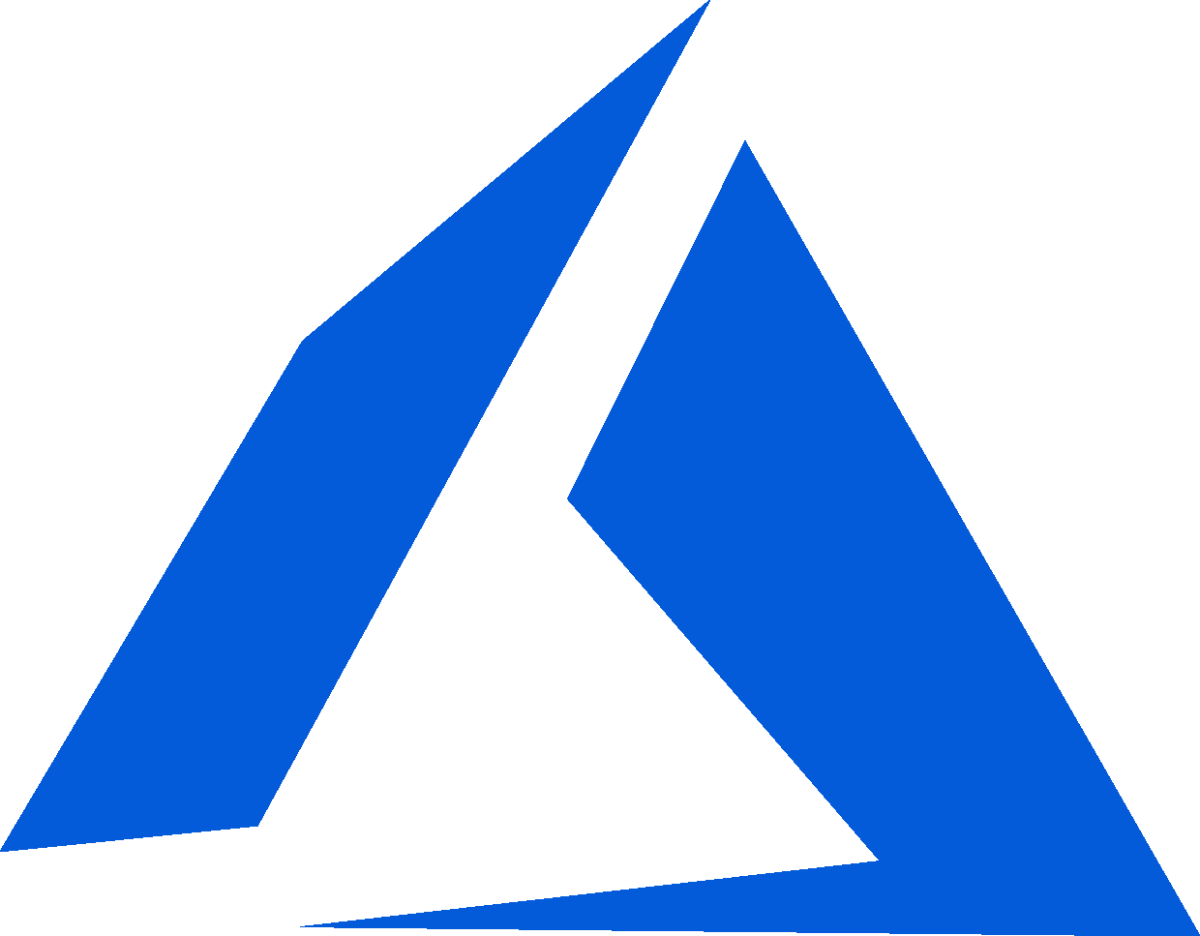 UniversalDashboard.Azure icon