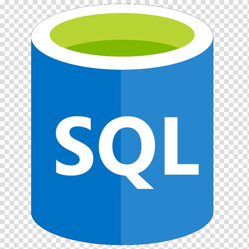 UniversalDashboard.SQL icon