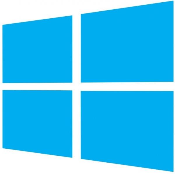 UniversalDashboard.Windows icon