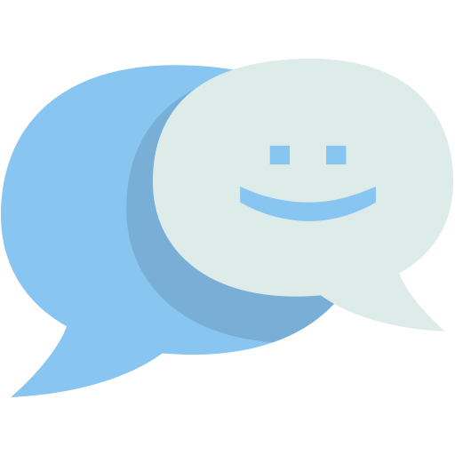 ud-chatroom icon