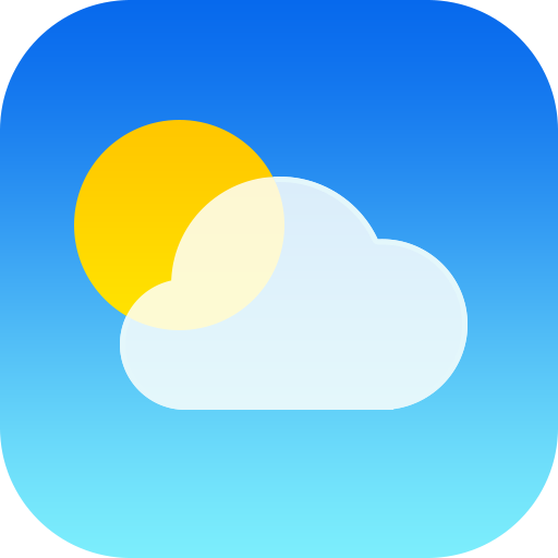 ud-weather icon