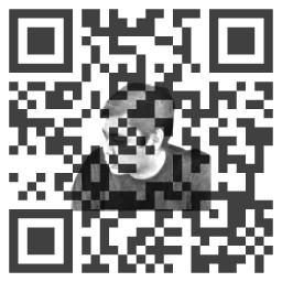 QR Code Image-small