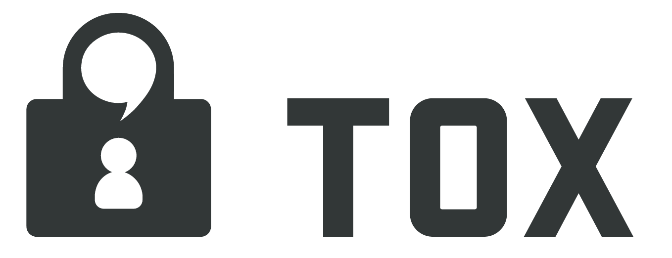 Project Tox