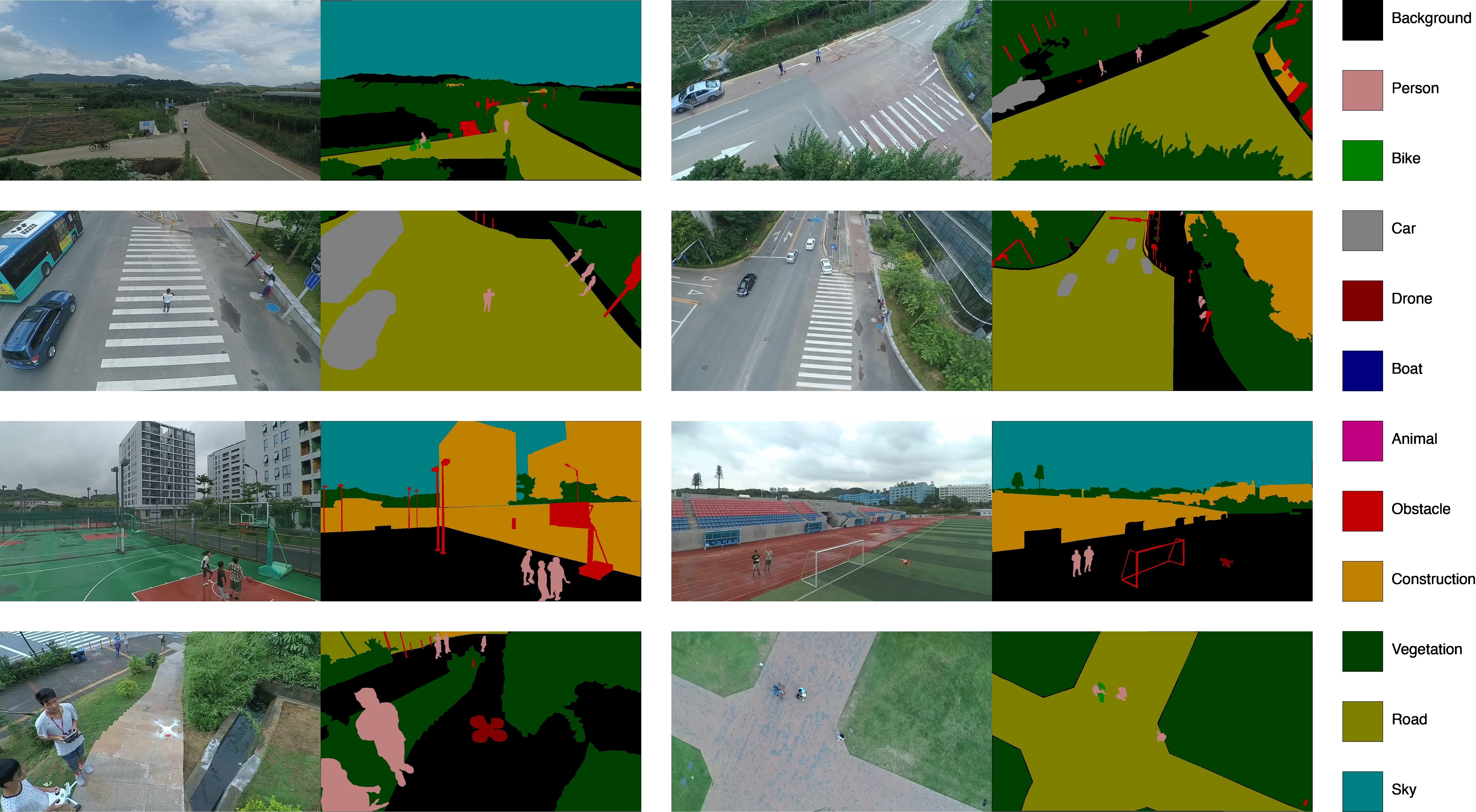 aeroscapes_dataset_sample_images