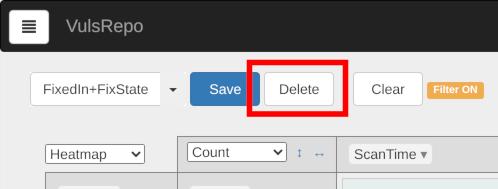 delete-filter