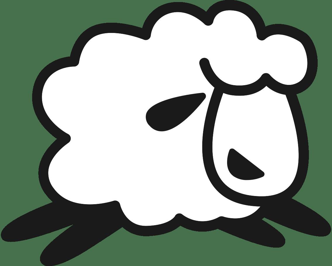 sheepy fp logo