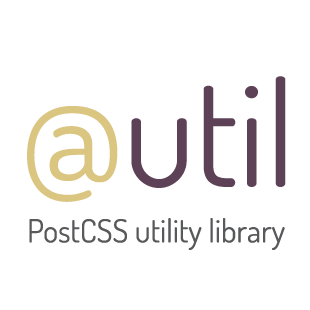 PostCSS Utility Library