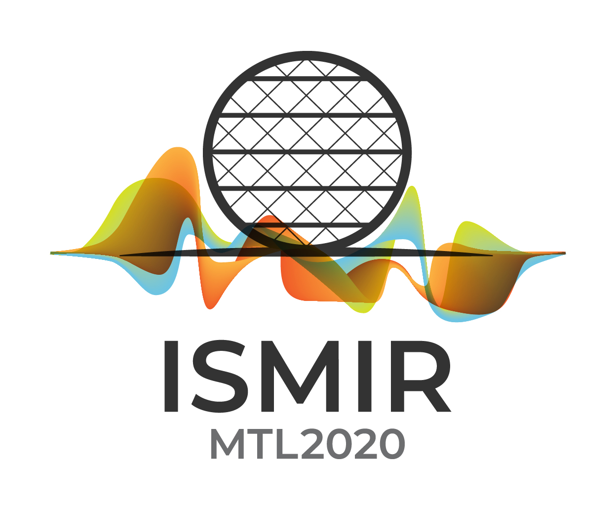 Project Page in ISMIR2020