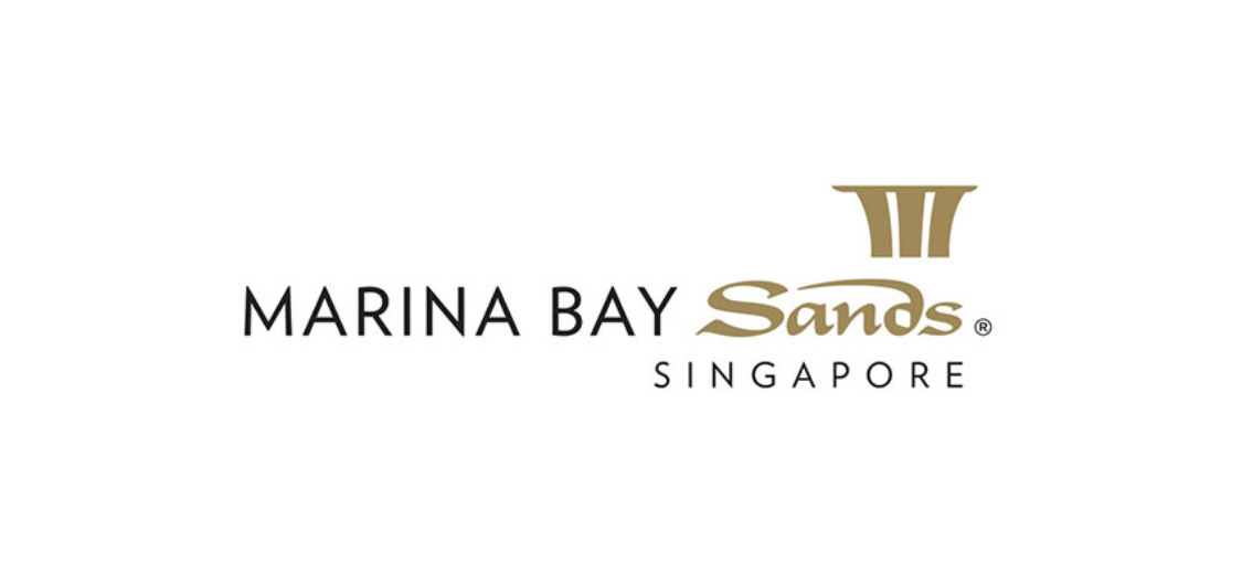 Image of MBS hotel Logo