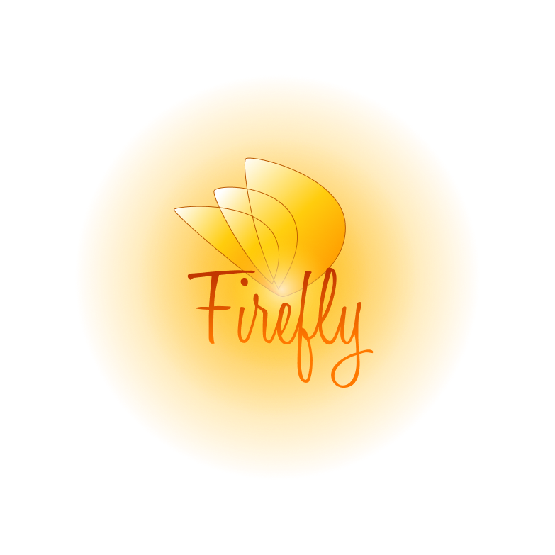 Firefly Package Logo