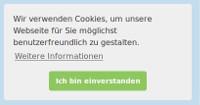 screenshot cookieconsent