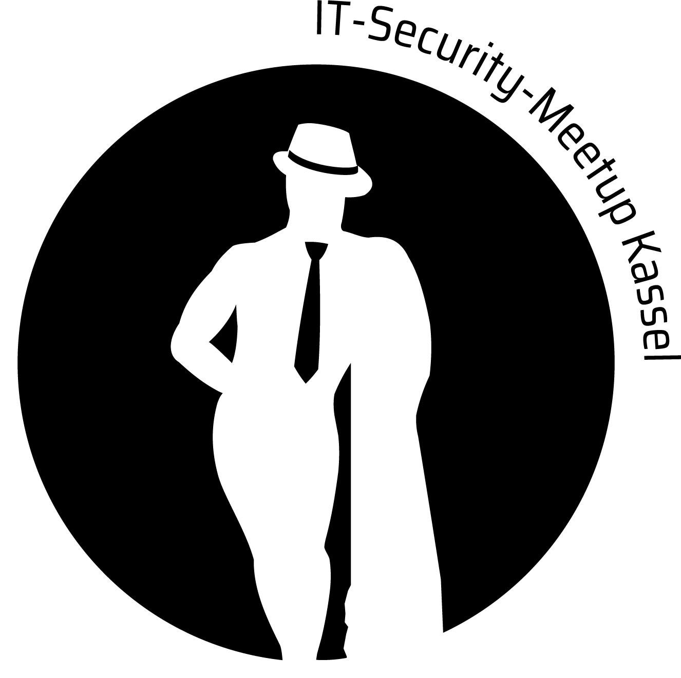 Logo_It-Security-Meetup_RGB