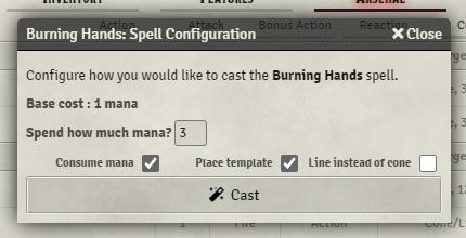 burning_hands_config